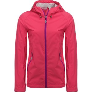 Gerry Stretch Hard Shell Jacket - Women's