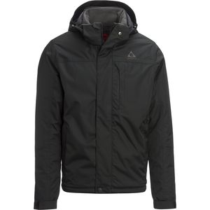 Gerry Superior Insulated Jacket - Men's