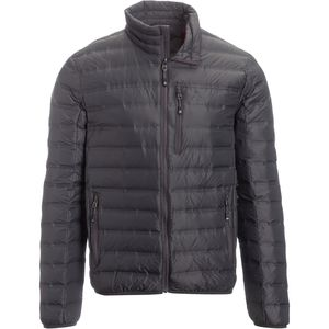Gerry Bearwood Insulated Jacket - Men's
