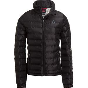 Gerry Edgewater Insulated Jacket - Women's