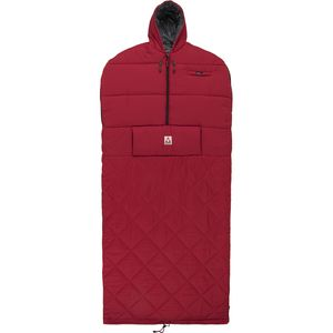 Gerry Walkaround Sleeping Bag
