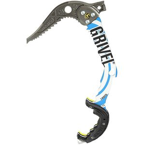 Grivel X-Monster Ice Tool