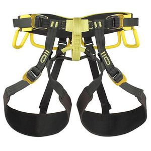 Grivel Ares Harness - Men's