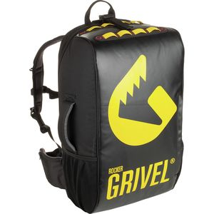 Grivel Rocker 45 Cragging Backpack - 2746cu in