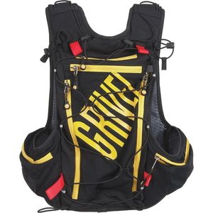Grivel Mountain Runner 12L Hydration Vest