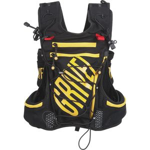 Grivel Mountain Runner Comp 5 Hydration Vest
