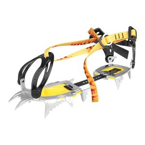 Grivel Air Tech Light Crampon