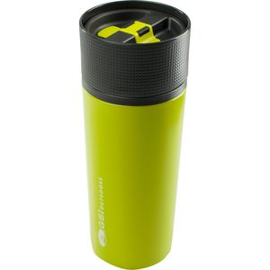 GSI Outdoors Glacier Stainless Commuter Mug - 17oz