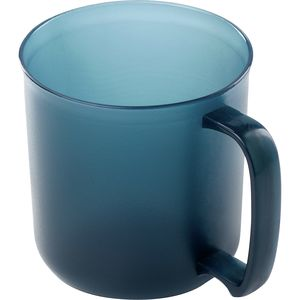 GSI Outdoors Infinity Mug