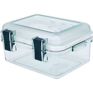 GSI Outdoors Utility Dry Box