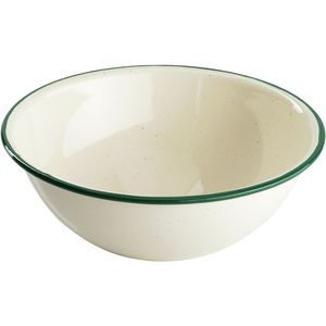 GSI Outdoors Deluxe 6in Mixing Bowl