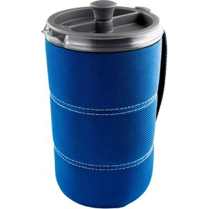 GSI Outdoors Java Press
