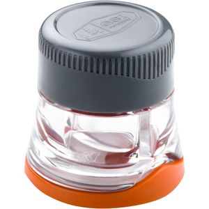 GSI Outdoors Ultralight Salt and Pepper Shaker