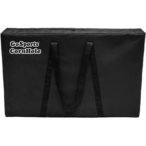 GoSports Cornhole Carrying Case