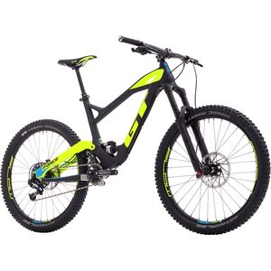 Mountain Bikes Up To 70 Off Steep Cheap