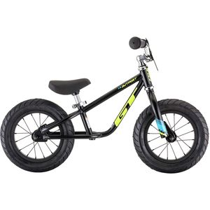 GT Lil Outpost 12 Balance Bike - Kids'