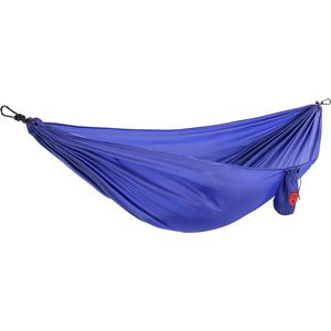 Grand Trunk Ultralight Hammock