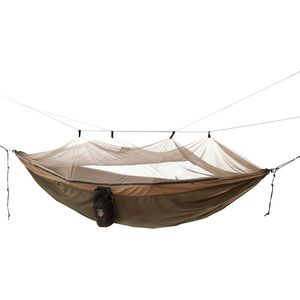 Grand Trunk Skeeter Beeter Pro Hammock Sale