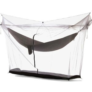 Grand Trunk Mosquito Net Best Reviews