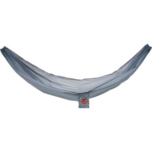 Grand Trunk Nano-7 Hammock