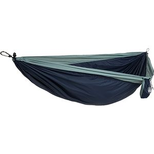 Grand Trunk The Travel Hammock