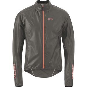 Gore Wear C7 Gore-Tex Shakedry Jacket - Men's
