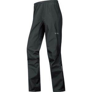Gore Wear C5 Gore-Tex Active Trail Pant - Men's