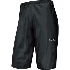 Gore Wear C5 Gore-Tex Active Trail Short - Men's