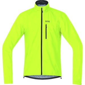 Gore Wear C3 Gore-Tex Active Jacket - Men's
