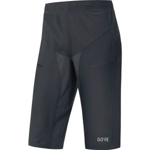 Gore Wear C5 Gore Windstopper Trail Short - Men's