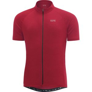 Gore Wear C3 Jersey - Men's