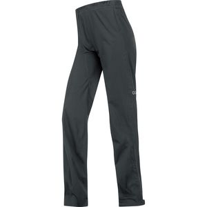 Gore Wear C3 Gore-Tex Active Pant - Women's