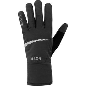 Gore Wear C5 Gore-Tex Glove - Men's