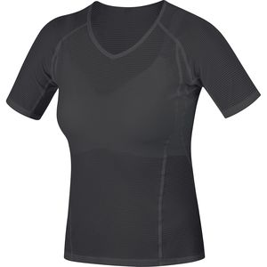 Gore Wear Base Layer Shirt - Women's