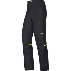 Gore Wear R7 Gore Windstopper Light Pant - Men's
