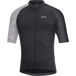 Gore Wear C5 Optiline Jersey - Men's