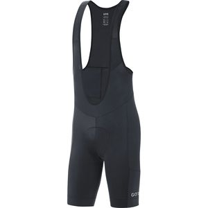 Gore Wear C5 Trail Liner Bib Shorts+ - Men's