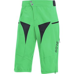 Gore Wear C5 All Mountain Short - Men's