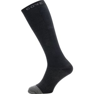 Gore Wear Thermo Long Sock