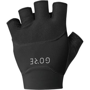 Gore Wear C5 Short Vent Glove - Men's