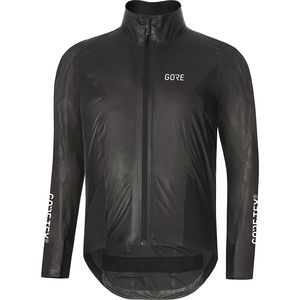 Gore Wear C7 Gore-Tex Shakedry Stretch Jacket - Men's