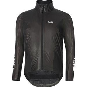 C7 Gore-Tex Shakedry Stretch Jacket - Men's