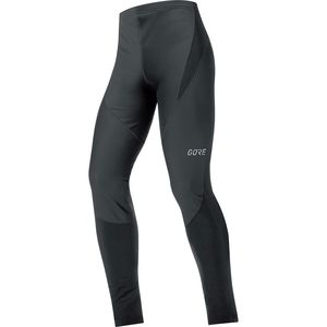 Gore Wear C3 Partial Gore Windstopper Tight - Men's