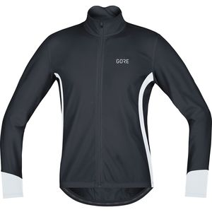 Gore Wear C5 Thermo Jersey - Men's