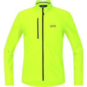 Gore Wear C3 Thermo Jersey - Men's