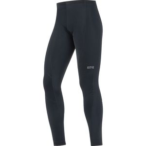 Gore Wear C3 Thermo Tights+ - Men's