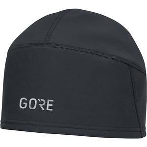 Gore Wear Windstopper Beanie