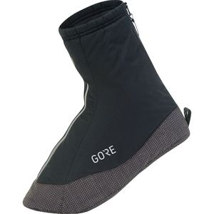 Gore Wear C5 Gore Windstopper Insulated Overshoes