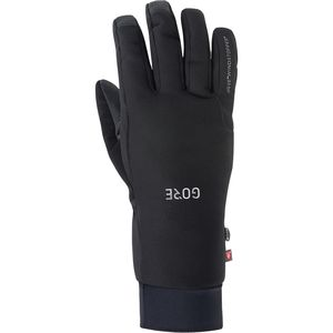 Gore Wear Windstopper Insulated Glove