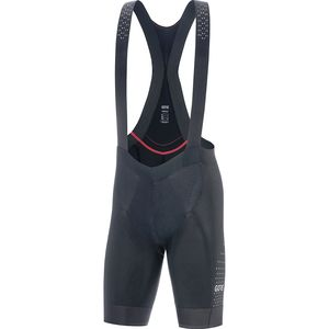 Gore Wear C7 Vent Bib Short+ - Men's